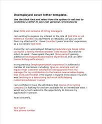 How To Write A Cover Letter Youtube How To Write A Formal Complaint Letter About Your Boss