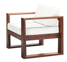 is online furniture manufacturer supplier based in mumbai india we manufactur sofa bed sofa cum bed chairs etc we deliver most economical best chair wooden furniture beds