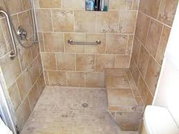 shower remodel stand up showers for small bathrooms bathroom creative standing designs