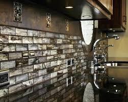 Kitchen Wall Tile Designs Modern Kitchen Wall Tiles Texture Seamless