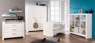 Paidi Babymöbel Und Paidi Kinderzimmermöbel Hier Zum Günstigen Preis