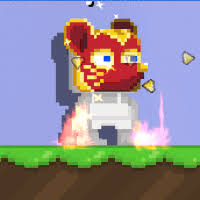 Discover and share featured lunar new year gifs on gfycat. Year Of The Rat Mask Growtopia Wiki Fandom