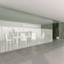 658m² Design Dekor Fensterfolie Sichtschutzfolie Design Riga