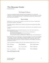 Usa Jobs Resume Writer Usa Jobs Resume Builder Fungramco 68