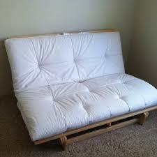futon sofa bed ikea. OriginalViews: Futon Sofa Bed Ikea L