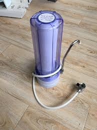 Whole house sediment water filter Big Blue Museeme Pp Cartridge Whole House Sediment Water Filter Supply Better Taste Water