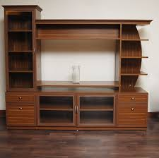 Small Picture Flat Screen Tv Wardrobe Wall Units Wall units Design Ideas
