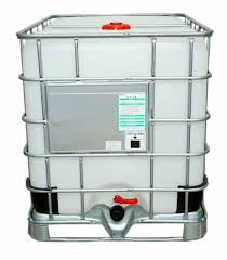 new style professional 1000l ibc water tank for chemical storage buy tanknew tank1000l ibc water tank s36
