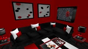 Black And Gold Bedroom Red Black And Gray Bedroom Red Bedroom Furniture  Grey And Yellow Bedroom