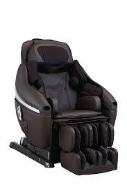 massage chair brands. amazon.com: inada dreamwave massage chair, dark brown: health \u0026 personal care chair brands p