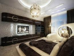 Bedrooms Decorated Master Bedroom Ideas Dark Inspirations And