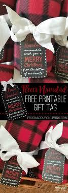 25+ unique Good secret santa gifts ideas on Pinterest | Starbucks ...