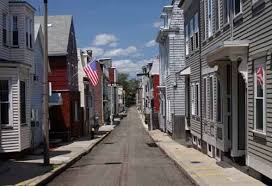 3 bedroom apartments for rent in south boston ma. browse south boston massachusetts apartments for rent below. a classic scene of quaint row houses close together. 3 bedroom in ma