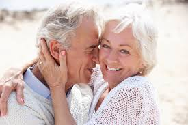 senior citizen dating website