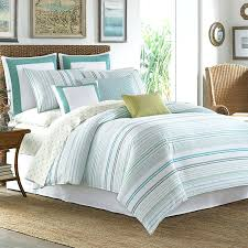 summer bedding sets camp weight quilt