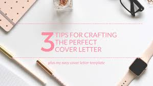 Crafting A Cover Letter How Do I Write A Cover Letter How Do I Adult