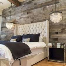 60+ Romantic Rustic Farmhouse Master Bedroom Decorating Inspirations