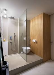 simple bathroom design bathtub designs for small bathrooms w
