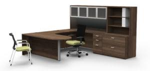 Table Discount Office Furniture Houston Tx Sogroop Discount Office Furniture Houston Rosi