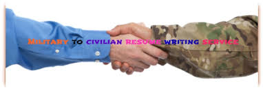 Resume writing services reviews  ResumeWriters com review freelance resume writing service military to civilian