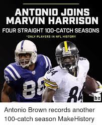 Antonio Brown Skittles Vending Machine Mesmerizing 48 Best Antonio Brown Memes Steeler Fans Memes Antonio Memes