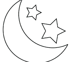 coloring pages moon phases moon coloring pages moon coloring pictures medium moon phases coloring pages coloring coloring pages moon
