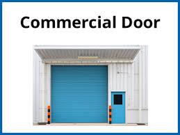 garage door typesGarage Door Types