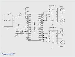 robertshaw thermostat wiring diagram wiring diagram library 10 things you should know before diagram informationrobertshaw 10 thermostat wiring diagram webtor me best of