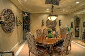 Inspirations Home Dining Rooms HGTV Smart Home Dining Room Pictures - House and home dining rooms
