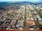 imagem de Camapuã Mato Grosso do Sul n-5