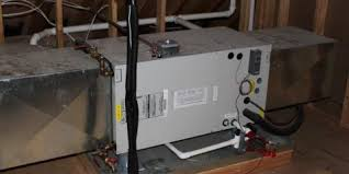 new hvac system. Contemporary System How Installing A New HVAC System Will Help You Breathe Easier Wilton  Connecticut To Hvac F