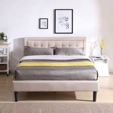 Off-White Bedroom Furniture | Find Great Furniture Deals Shopping at ...