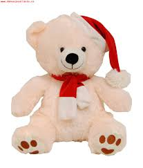 kids toys sayees gift novelties soft toy ted hlrpsl6n selling hot s