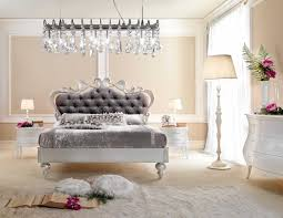 fabulous small crystal chandelier for bedroom collection also chandeliers hallway ideas designs