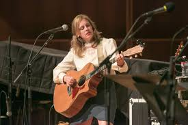 Mountain Stage After Midnight Tift Merritt Hot Club Of Cowtown