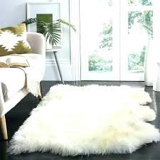 small rug for bedroom fluffy rugs perfect living room and best furniture s nyc soho bedroom rug