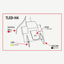 duratec hid light wiring diagram wiring library hid kit installation guide best of xentec hid wiring diagram tryit me 9007 headlight wiring diagram