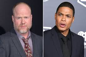 Joss whedon was married in 1995 to the producer kai cole. Ray Fisher Says Joss Whedon Was Abusive On Justice League Set