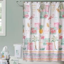how to remove mildew from shower curtain liner scandlecandle com