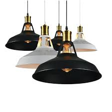 chandelier light shade vintage antique lamp cover ceiling metal pendant ceiling light holder lighting bulb chandelier
