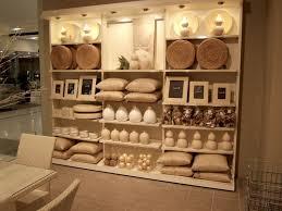 home decor retail stores usa i love alibag pinterest retail