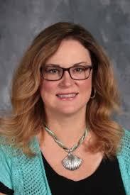 CTA Board of Directors - Warrensburg R-VI School District