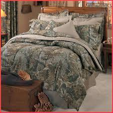 advantage camouflage bedding camouflage crib bedding camouflage crib bedding set camouflage comforters bedding