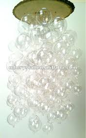 hook hanging glass whole uk hanging glass chandelier