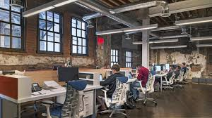 amazing office spaces. level eleven 3_1470500233332jpg amazing office spaces r