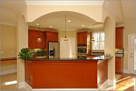 Design Kitchen Layout Online Kitchen Wall Colors With Brown Cabinets Small Storage