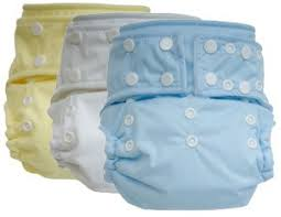 Keeper Of The Homes Pocket Diaper Review Keeper Of The Home