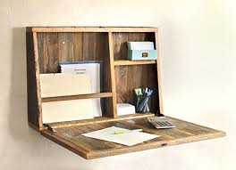 full size of home design nice diy wall mounted folding desk rustic home design large size of home design nice diy wall mounted folding desk rustic home