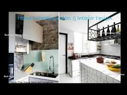 Purnell Furniture Ideas Cool Design Inspiration