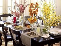 thanksgiving table ideas. Elegant Easter Table Decorations · Thanksgiving CenterpiecesThanksgiving Ideas